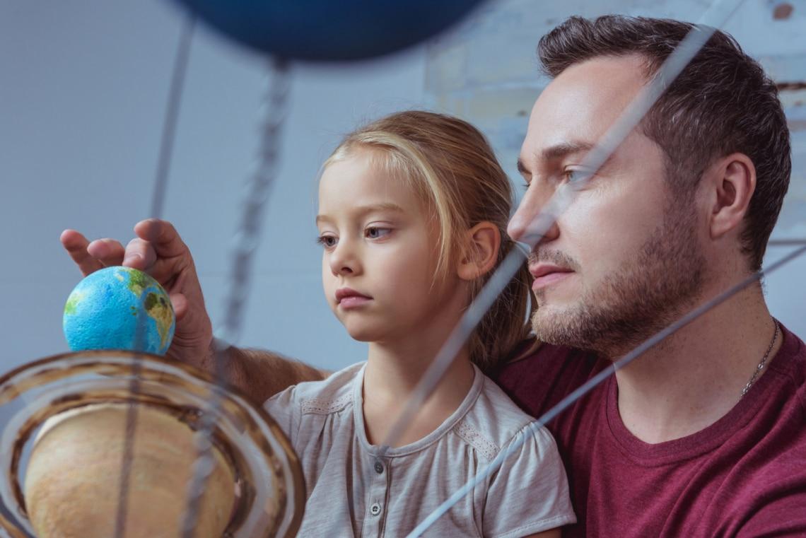 Csökkentheti a gyerek IQ-ját, ha túl sok kemikáliának van otthon kitéve