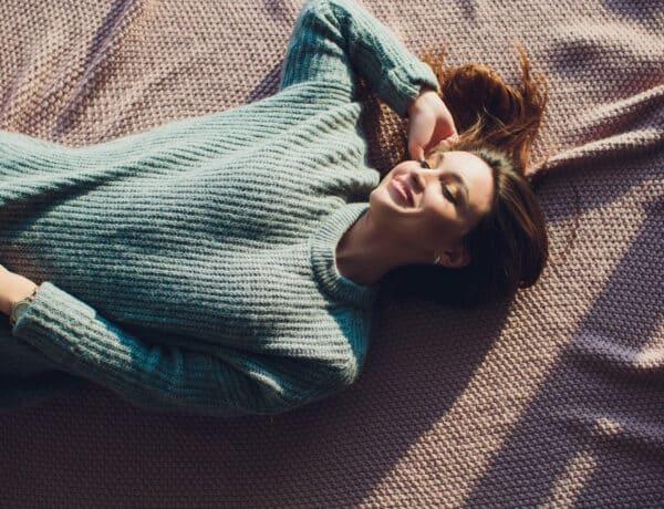 Csak azok a nők képesek megtalálni az igaz szerelmet, akikben megvan a következő 5 tulajdonság