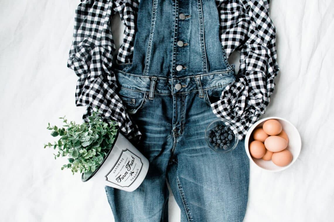 Csak ha büdös, rossz? – 5 tény a tojásokról, amit kevesen tudnak