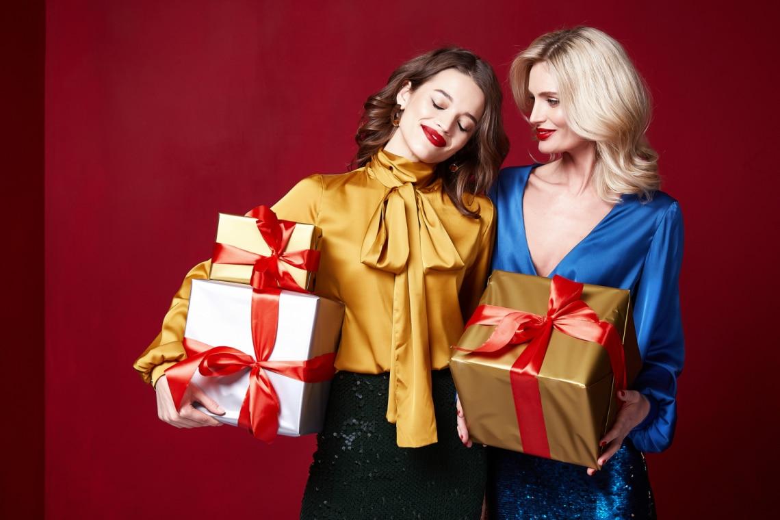 Csak olyat ajándékozz, amit magadra is kennél! 7 fantasztikus növényi alapú kozmetikum karácsonyra