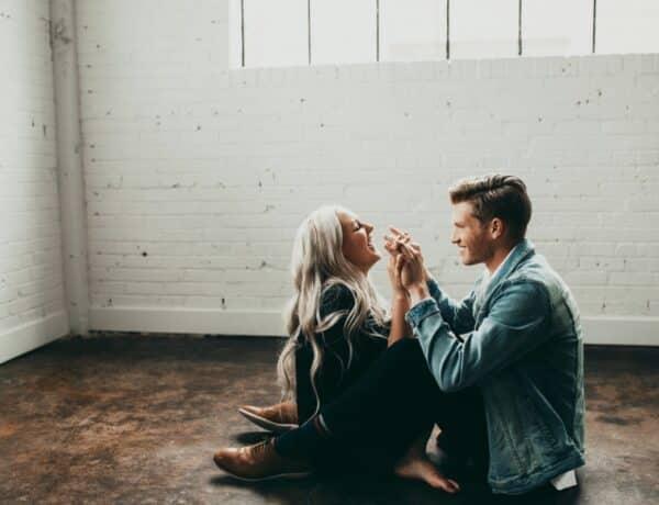 Csináljátok együtt! 5 közös elfoglaltság, ami fejleszti a párkapcsolatod