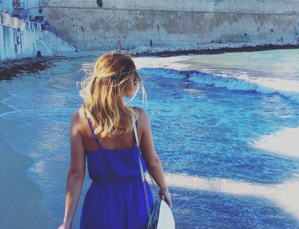 Dél-Olaszországi utazásunk legszebb pillanatai