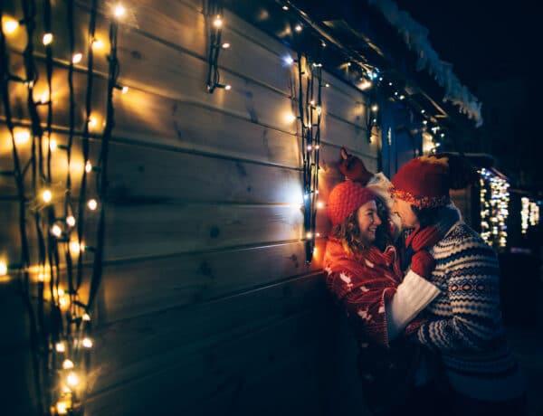 December 19-25: Alkalomhoz illő programok karácsony hetében!