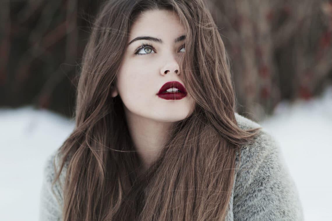 December 2: Vivien névnap – A Vivienek személyiségjegyei