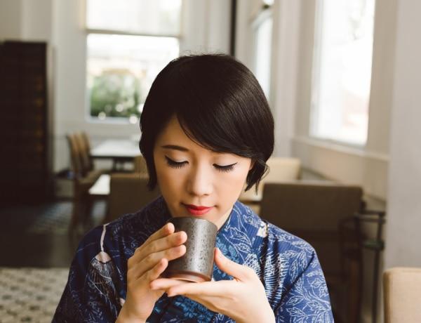 Divatos csodaital az egészségért: matcha tea