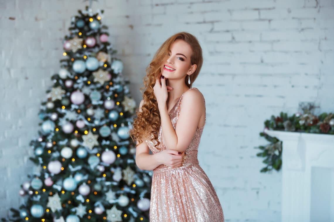 Dolgok, amitől garantáltan karácsonyi hangulatba kerülsz