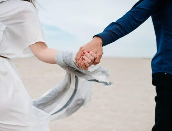 Ebben az időszakban a legboldogabbak a házaspárok: te is így érzed?