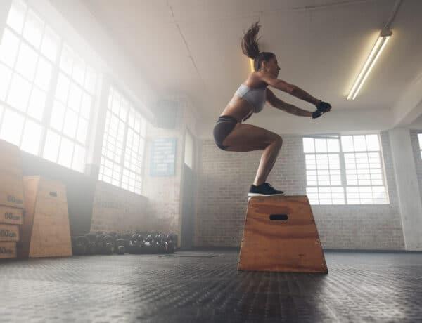 Edzés tippek az újévre, amivel biztos sikereket érhetsz el
