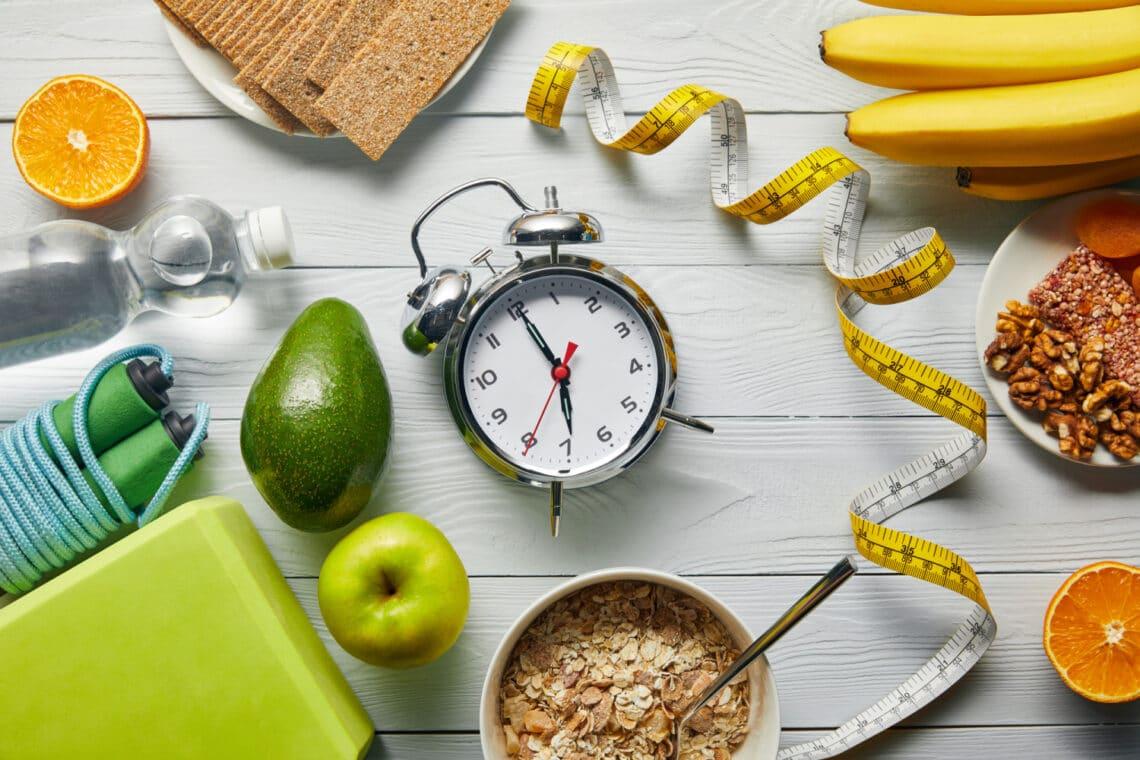 Egy év lehet a legtöbb diéta szavatossági ideje