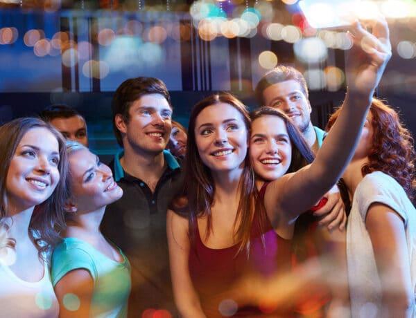Egy új kor nemzedéke – a Z generáció, akikkel nehéz tartani a lépést