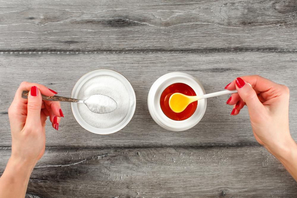 Egy új kutatás szerint az édesítőszerek sem egészségesek - ezekkel helyettesítheted őket