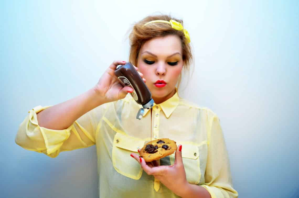 Egy új ok, amiért ne egyél cukrot és egyéb egészség hírek