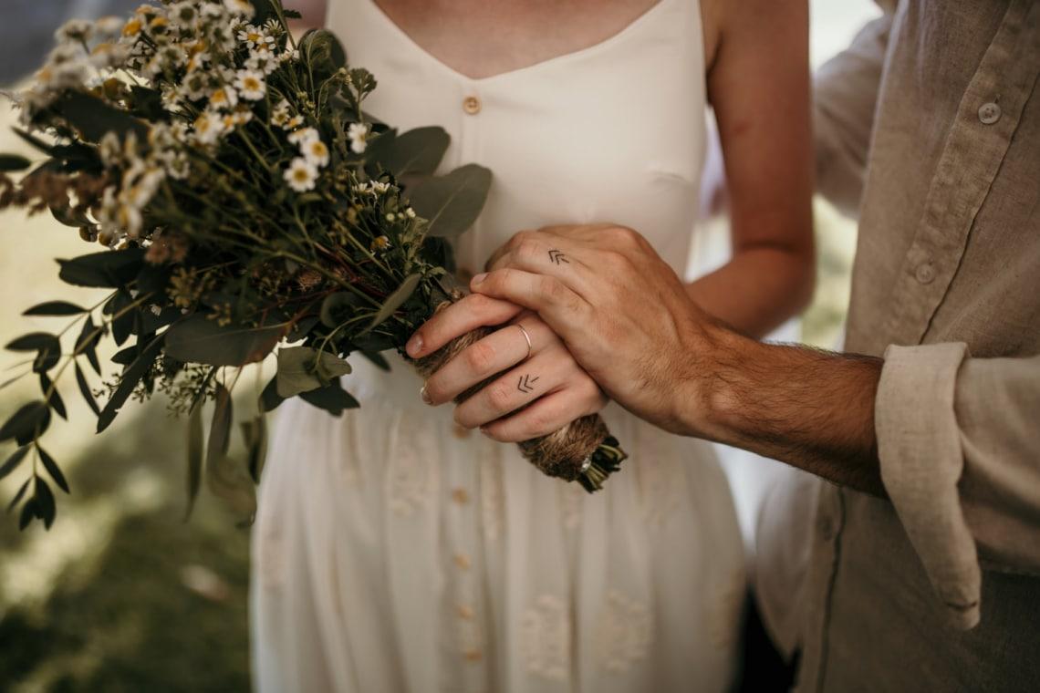 Egy asztrológus elárulta: 2020-ban ezeken a napokon a legszerencsésebb megházasodni
