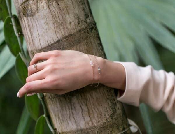 Egy csipetnyi luxus, mely szeretetből született – a SMD Love kapszula kollekciója