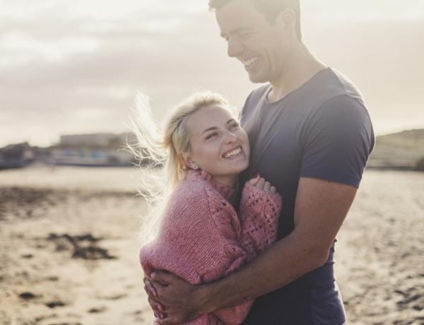 Egy erős nő tudja, hogy a következő 5 dolgot érdemli a párkapcsolatában