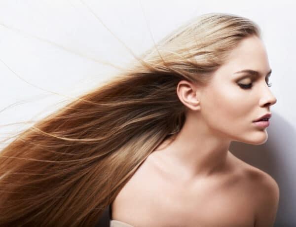 Egy fodrász tanácsai: Mi történik a hajaddal festés során és hogyan tudod ezt megelőzni?