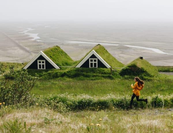 Egy igazán optimista nép – Amit érdemes átvennünk az izlandiak életfilozófiájából