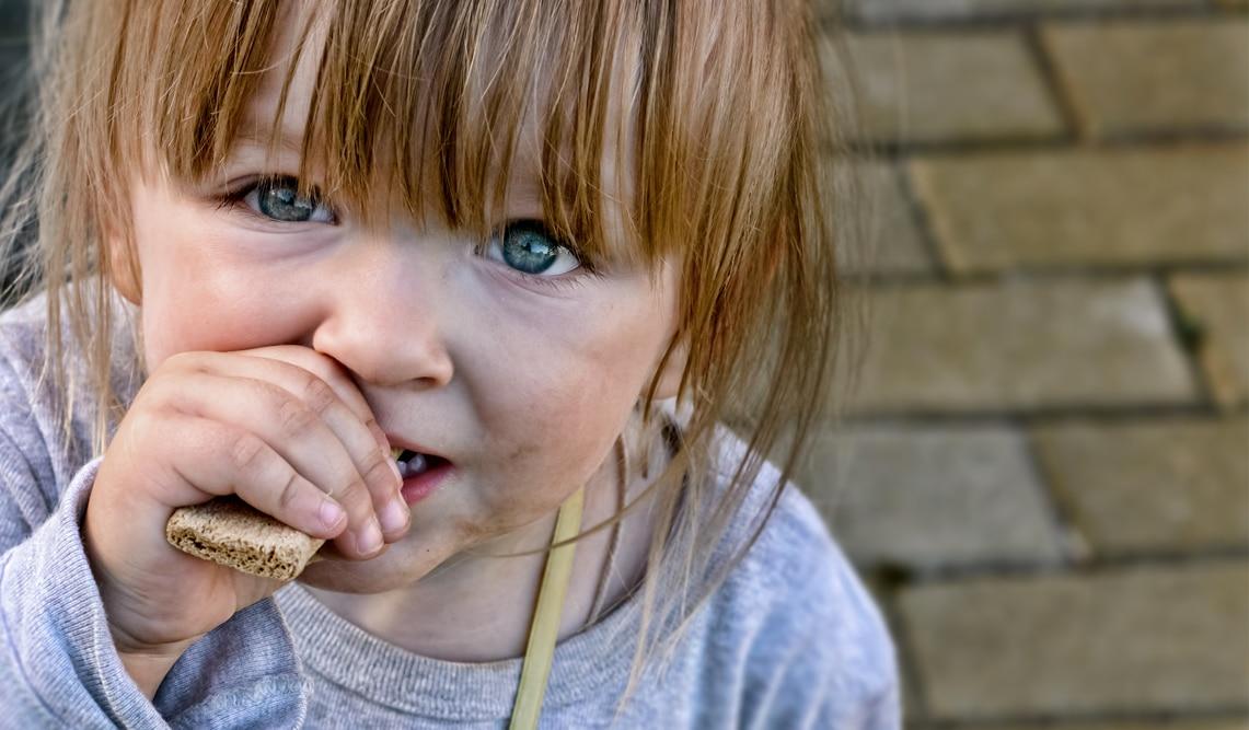 Egy kis tettel hatalmas mosolyt csalhatsz az arcukra! Így adományozz pénz nélkül