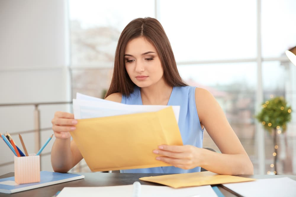 Egy netes vállalkozás, amit akár a főállásod mellett is elindíthatsz - számok, kiadások, bevételek