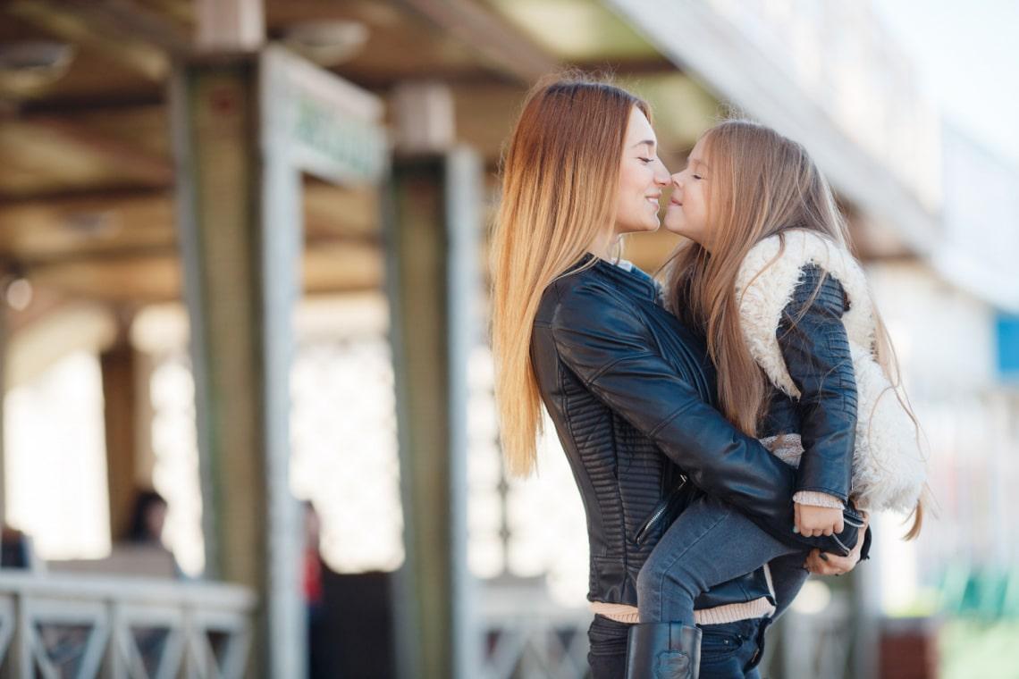 Egy okos lány szép élete – Ezeket tanítsd meg a lányodnak