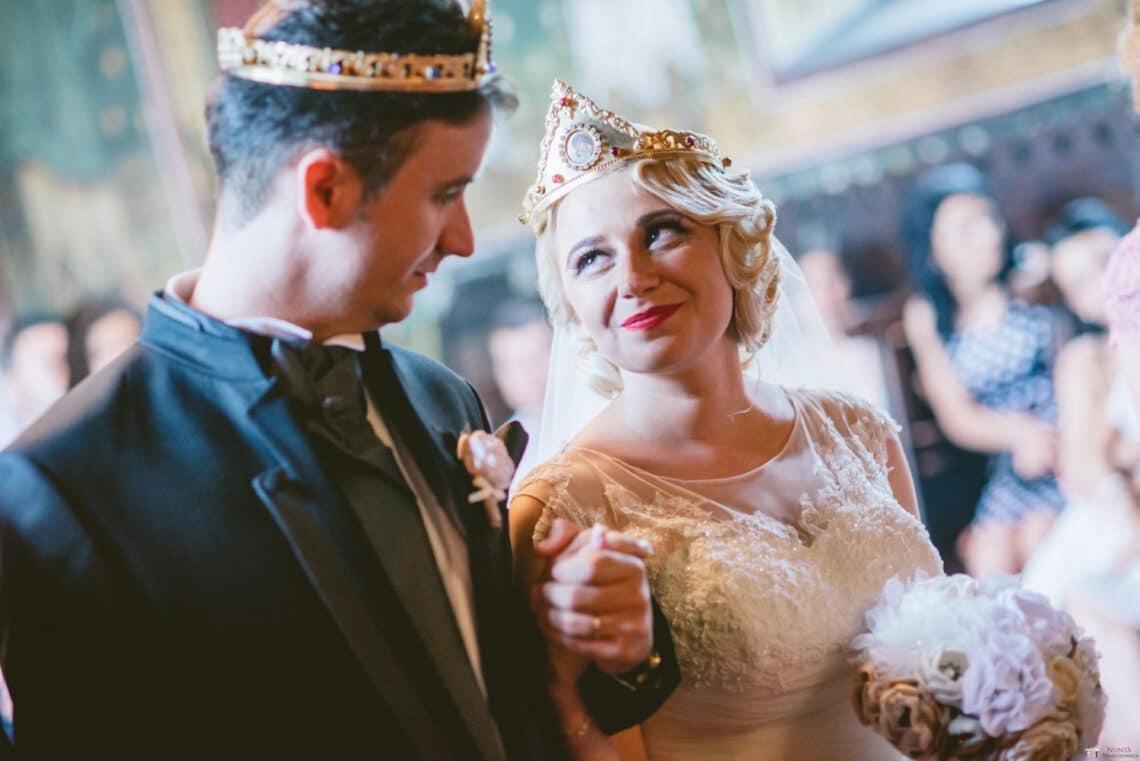 Egy román esküvő magyar szemmel + erdélyi kiutazásunk élményei