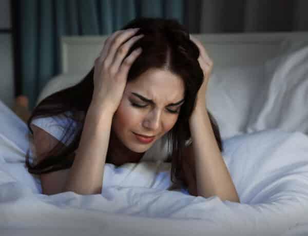 Egy speciális étrenddel örökre eltűnhet a migréned