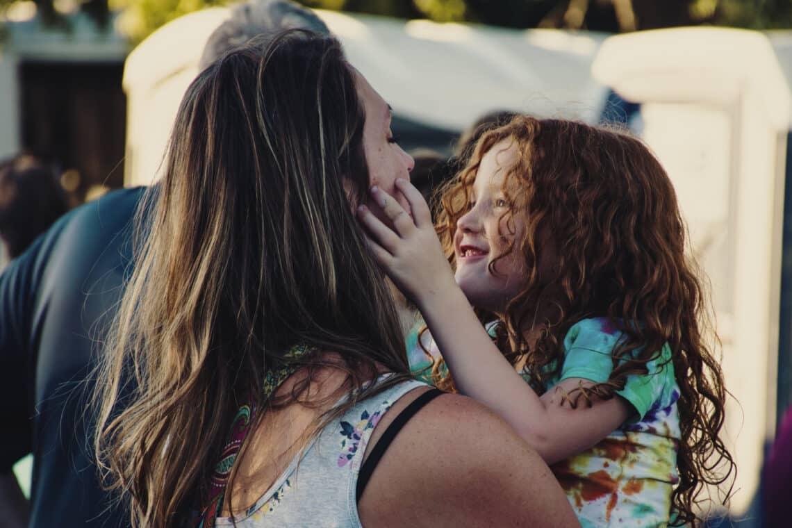 Egyedülálló szülő nevelt fel: 5 dolgot is köszönhetek annak, hogy anyukámmal nőttem fel