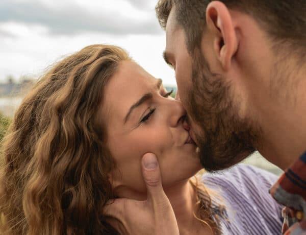 Egyetlen dolog, amit minden boldog pár csinál: ez lehet a titkuk?