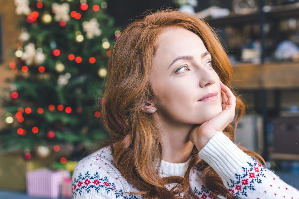 Egyhetes harmónia kihívás karácsonyig – Apró dolgok a mindennapokban, hogy lélekkel teli legyen az ünnep