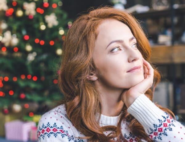 Karácsonyi kihívás! 7 nap, 7 lélekkel teli törekvés