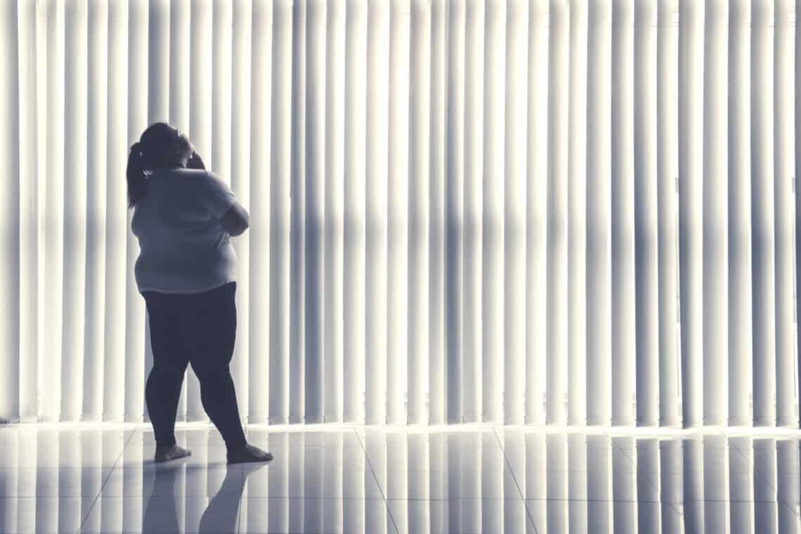 Egyre kövérebbek a fiatalok, és ez komoly hatással van az egészségükre is