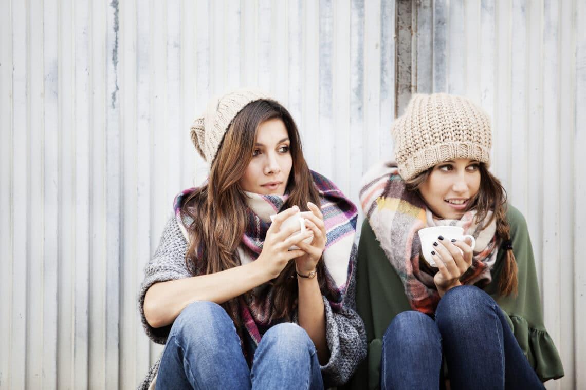 Egyre nagyobb a kétely: létezik-e egyáltalán nők között barátság?