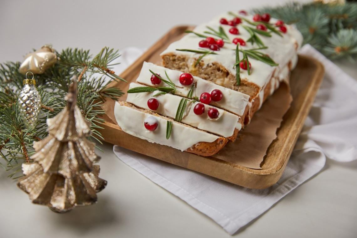 Egyszerű karácsonyi sütireceptek, amit még a konyhai analfabéták is képesek elkészíteni