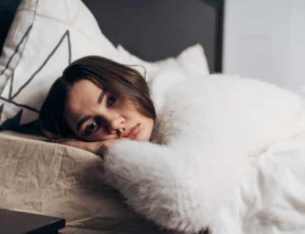 Elárulunk 4 trükköt, ahogyan az alvásszakértők legyőzik az álmatlanságot
