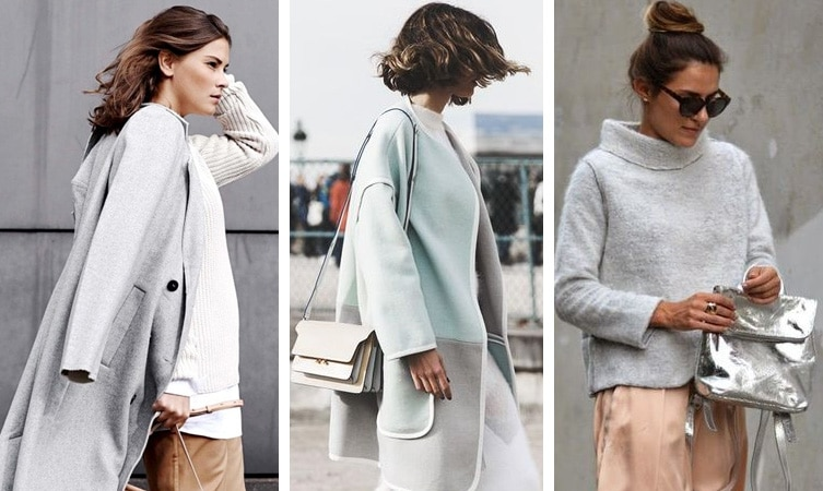 Elég a tucatcuccokból! 5 külföldi slow fashion márka, ami Magyarországra is szállít
