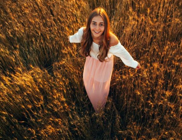 Elég bátor vagy szeretni? Ezért éri meg kitárni a szíved