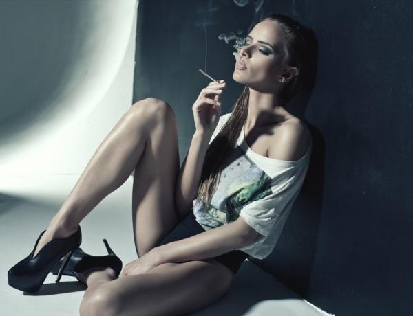 Előnyök már 8 óra alatt: így hat a testedre, ha elhagyod a cigarettát