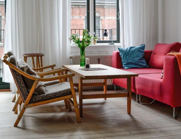 Gyorsabban eladod a lakásod, ha ezt az 5 szabályt betartod