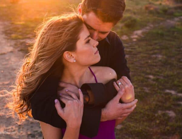 Elcsépelt a romantikus vacsora? Izgalmas programok az évfordulótok megünneplésére