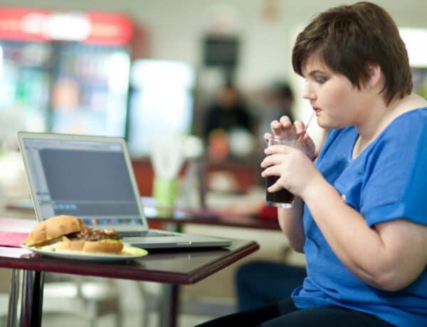 Elhízott alultápláltak? Így kapcsolódott össze a két probléma a szegények körében