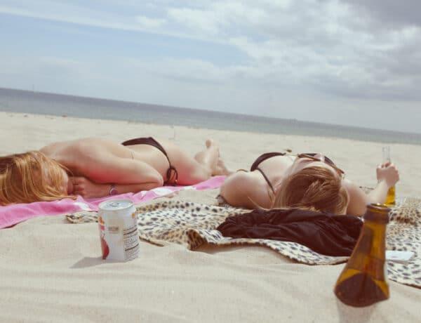 Elkényeztetett turisták: közelebb visz a halálhoz a régen várt nyaralás