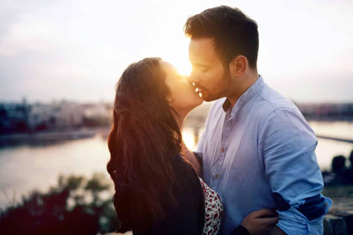 Elterjedt párkapcsolati tanácsok, amik többet ártanak, mint használnak