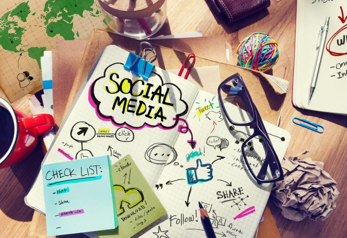 Elvándorlás a nagy közösségi oldalakról? Lássuk milyen alkalmazásokat használ a millenniumi korosztály!