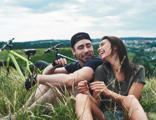 Emiatt öli meg a kapcsolatot a társfüggőség – 5 jel, hogy változtatnod kell magadon