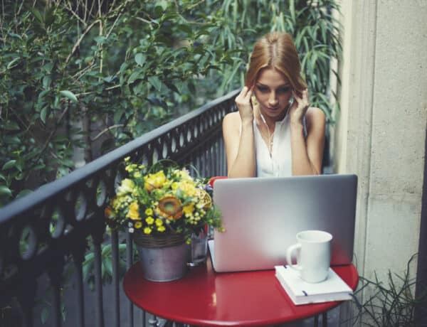 Emiatt bámészkodsz a neten munka vagy tanulás helyett – Nem azért, mert lusta vagy