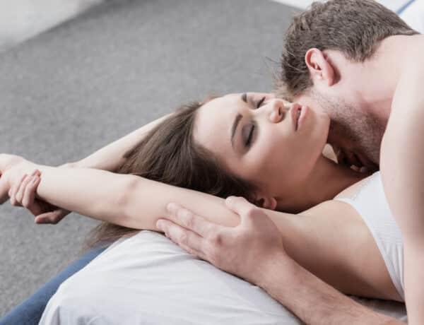 Emiatt menti meg a jó szeretkezés a házasságot, avagy miért olyan lényeges, hogy őrizd a szenvedélyt?