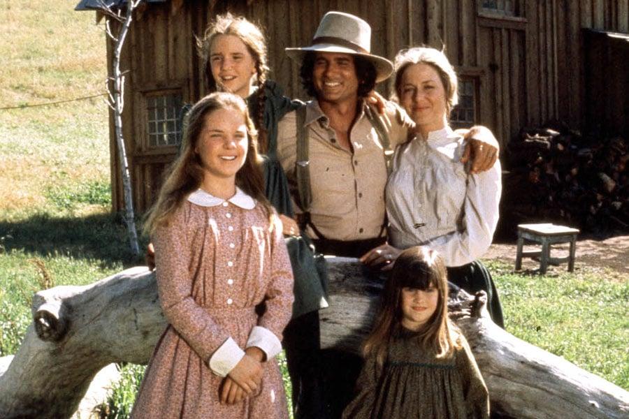 Emlékszel még rájuk? Ilyenek ma a Farm, ahol élünk legendás szereplői
