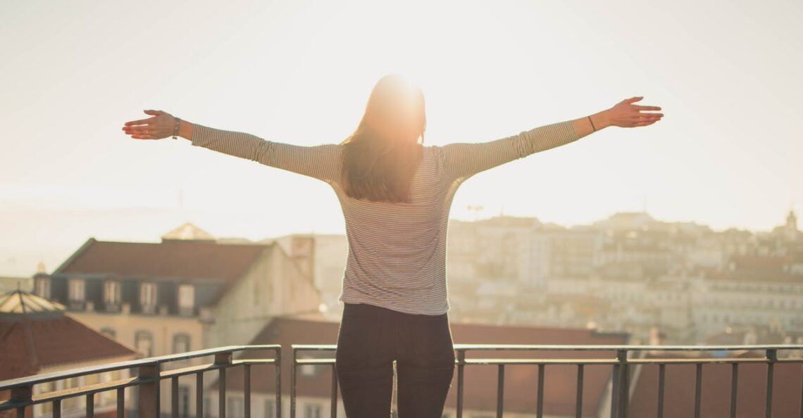 Erősebb leszel a törött helyeken! Így fogsz fejlődni az elkövetett hibák után