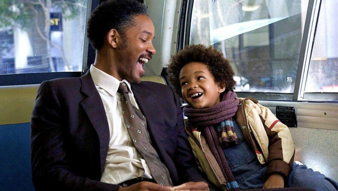 Erőt adó spirituális filmek, amelyek átsegítenek életed legnehezebb időszakain