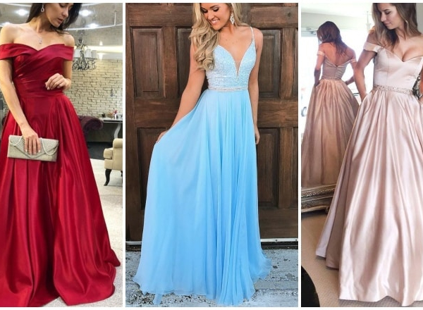Esküvőre vagy hivatalos? 5+1 meseszép ruha, amit a varrónőd kiszabhat